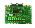 STII-1806 Refill Board Rev.6