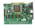 Mutoh RJ-8000 Linux Ethernet Board Assy - MY-35451
