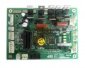 Anapurna M2 Head Base Lifting PCB - D2+7501502-0003