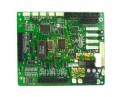 Infiniti Challenger FY-6180 Main Board