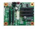 Mutoh VJ-1304 CR Board - 2 (VJ-1614 from SN FO6E000351) - DG-41872