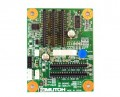 Mutoh Drafstation CR Board Assy - DF-48976