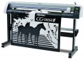Mimaki CG-130 SRIII Cutting Plotter