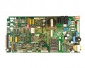 HP Expedio Control Board Assembly Kit, P300MQ/P300MT