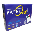 paperone Blue all Purpose A4 80 gsm coppy paper