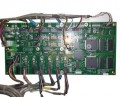 Jeti 3324 Motion Board - 391-315008