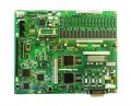 Mutoh Viper TX Extreme Main Board - EY-80826