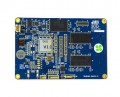 Anapurna MW CPU Board (Rev 1) - D2+7500402-0007