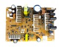 Mutoh VJ-1608 Hybrid Power Board Assy - DG-41069