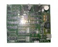Jeti 3150 UV Vacuum I/O Board - GD+391-001120