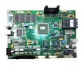 Flora F1 250UV USB Board - 11-0336-072