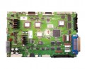 VTII-62 Main Board - EBDMA02-0004